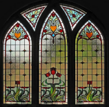 What Are Church Windows. Church windows are windows within… | by Doorwin  Group | Medium