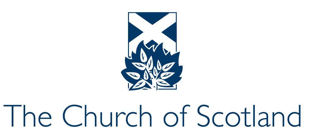 Grantully, Logierait & Strathtay Church                                        email:-glschurchofscotland.org