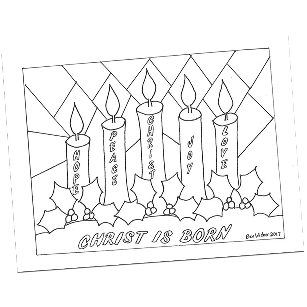 advent-wreath-coloring-page-activity