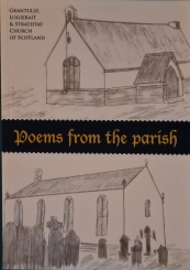 Poems from the Parish Book